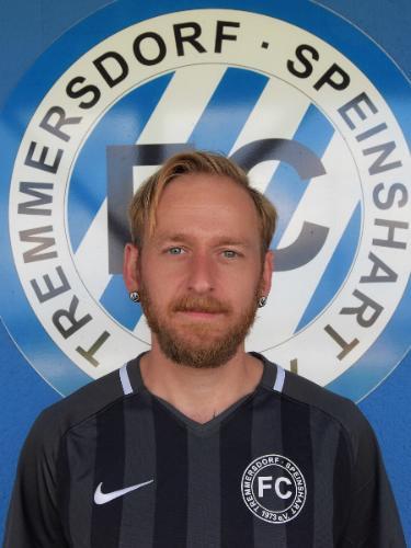 Florian Schnoedt