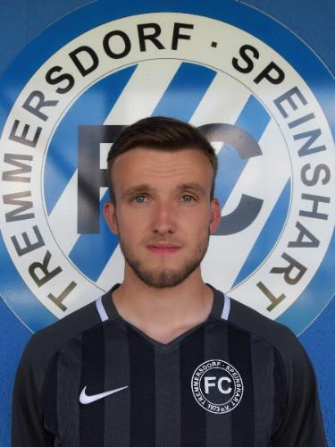 Bastian Schmidt