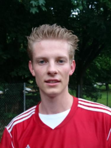Franz Köhler