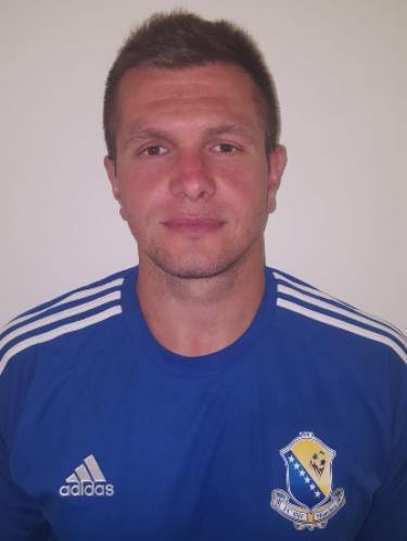 Armin Nurovic