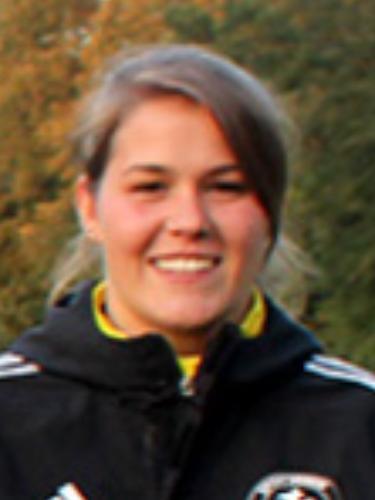 Sabrina Foltyn