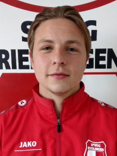 Robert Genschel