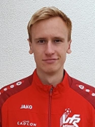 Lukas Mayer