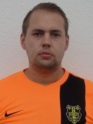 Simon Hlousek