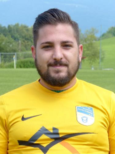 Marc Alpiger
