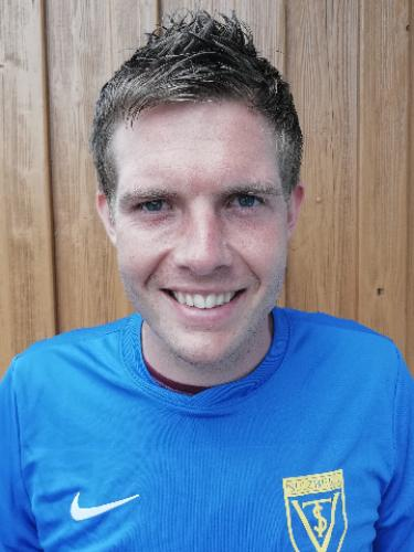 Matthias Joerg