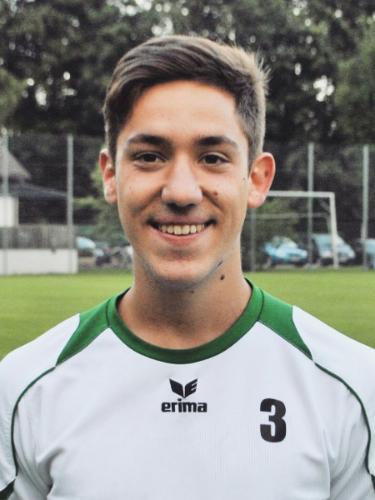 Antonio Matijevic