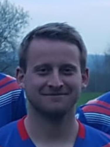 Philipp Dorn
