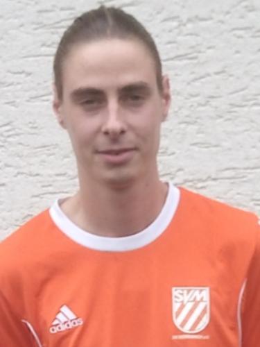 Marc Pöperny