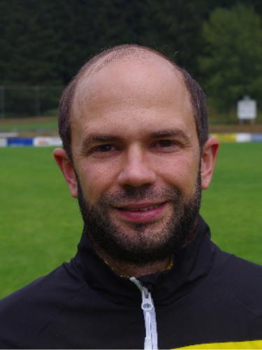 Harald Völkel