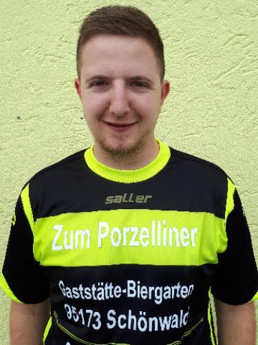 Marcel Fritzsch