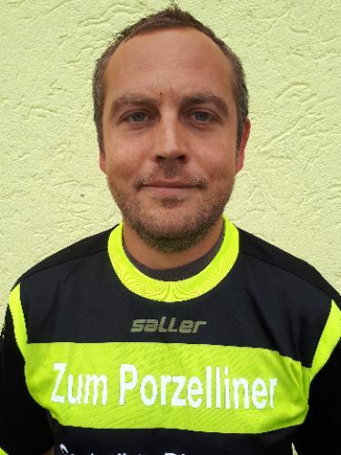 Florian Muehl