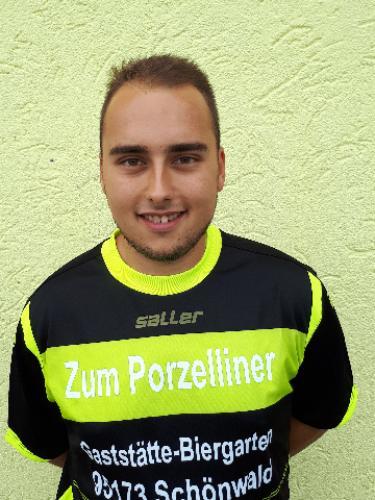 Lars Pleißner