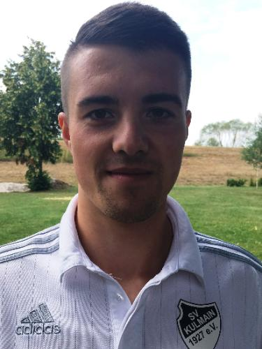 Dominik Kastner