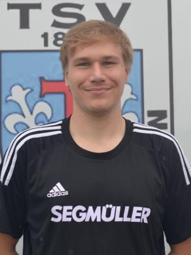Sebastian Tölle
