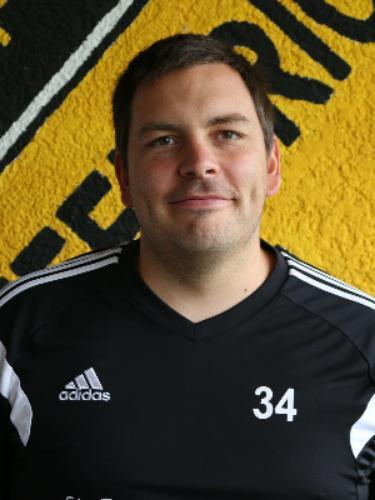 Hannes Messingschlager