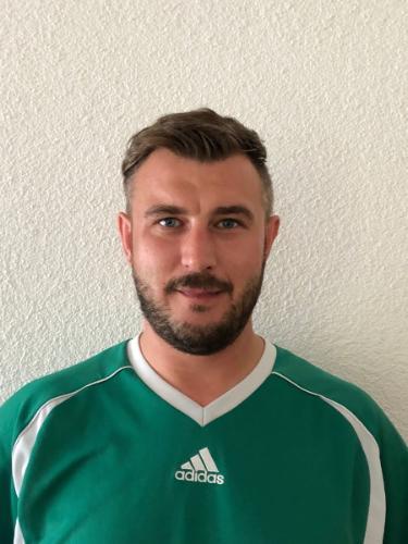 Bastian Wimmer