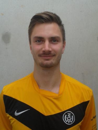 Tobias Knöcklein