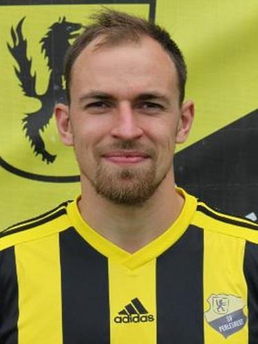 Torsten Bauer