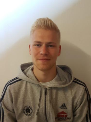 Tammo Klesse