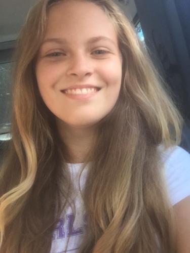 Jasmin Lemmermeier