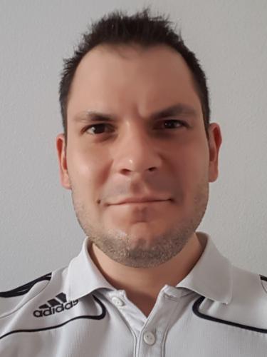 Stefan Kollotschek