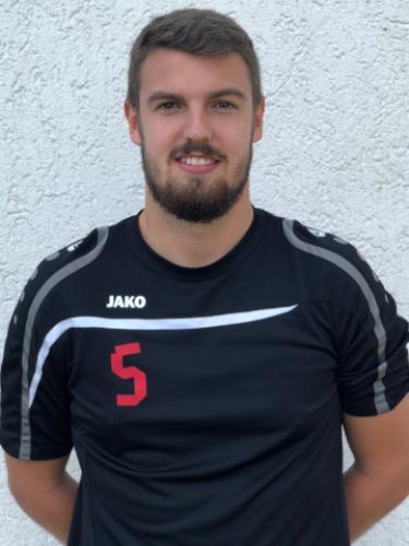 Florian Brunnacker