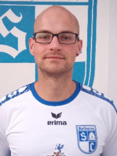 Thomas Dercho