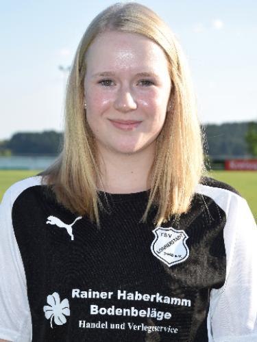 Christina Spörl