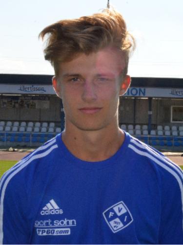 Timo Schwob