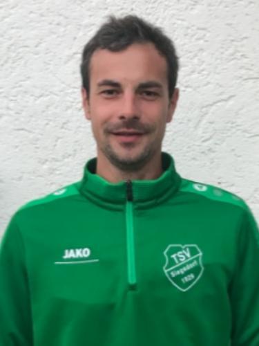 Jovan Cosic