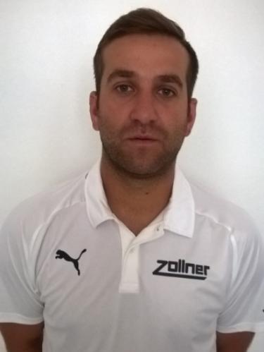 Pavel Cihlar