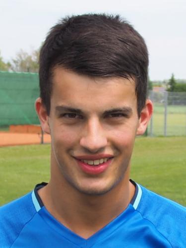 Bastian Kustermann