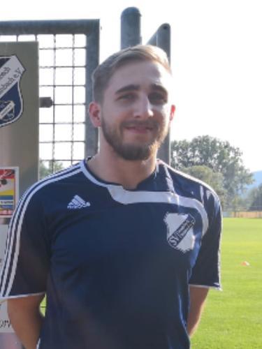 Maciej Wiesmann