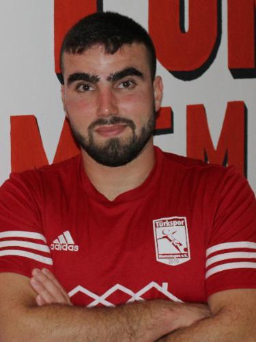 Feyyaz Gürsoy