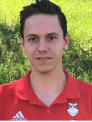 Fabian Hille