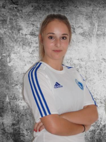 Alisa Geyer
