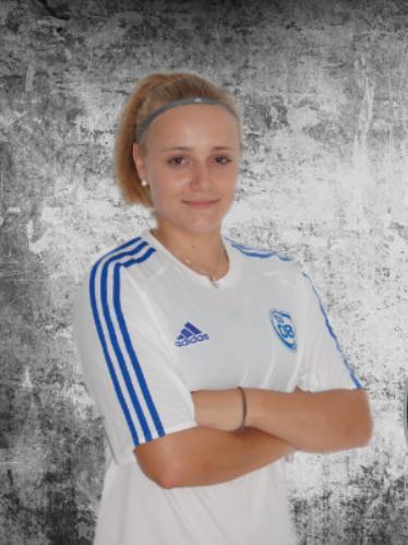 Vanessa Mulzer