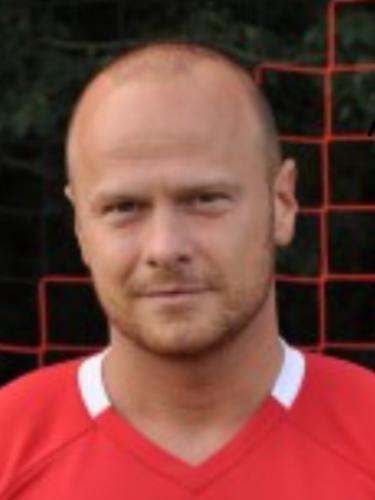 Sebastian Wesoly
