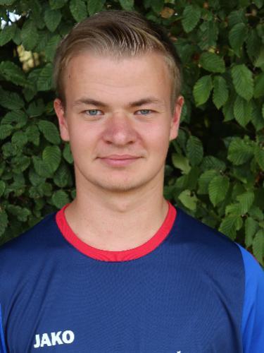 Julian Hußlein