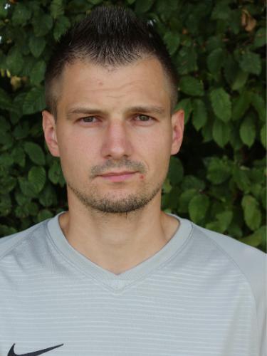 Daniel Kreuzer