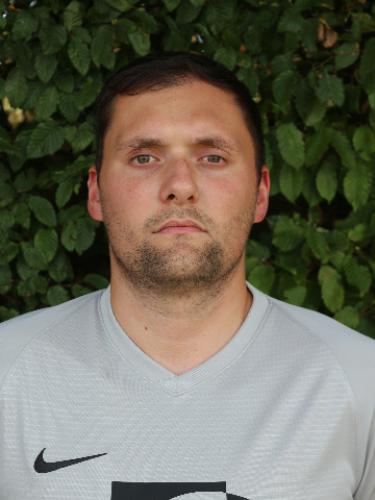 Andreas Zant