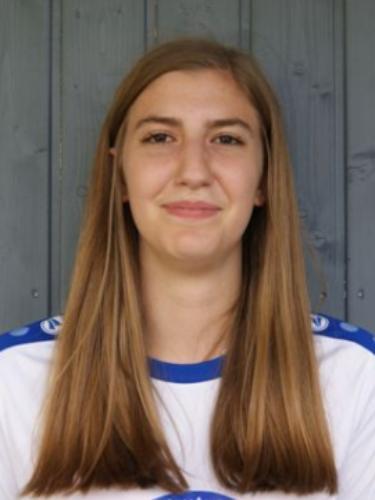 Hannah Bärtl