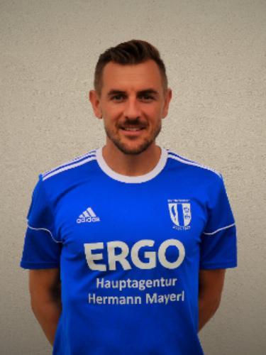 Andreas Staufner