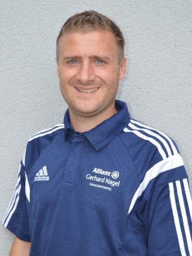 Markus Hormes