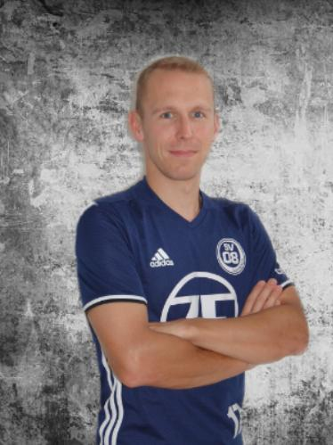 Matthias Gnan