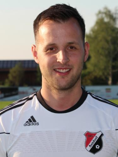 Florian Maerz