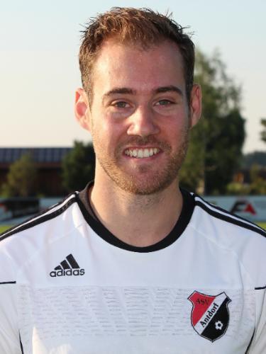 Luca Wanhoefer