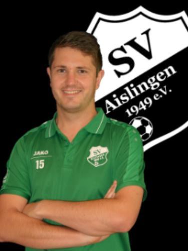 Stephan Siegner