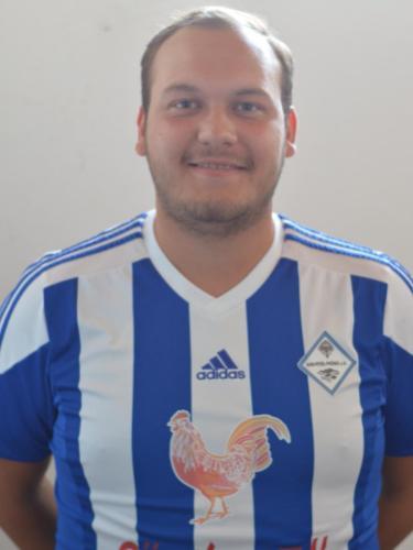 Andreas Schönbrunn